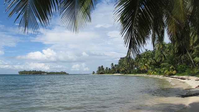 caribbean-2817315_640