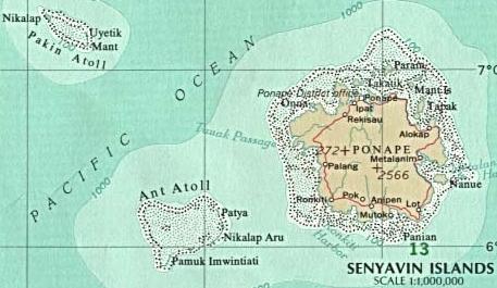 Senyavin_island_(FSM)