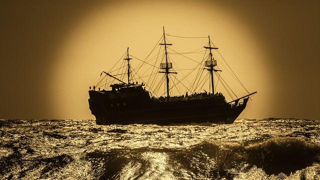 battleship-1688093_640