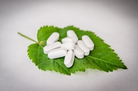 medications-257346_640
