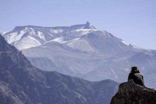 mountain-768333_640