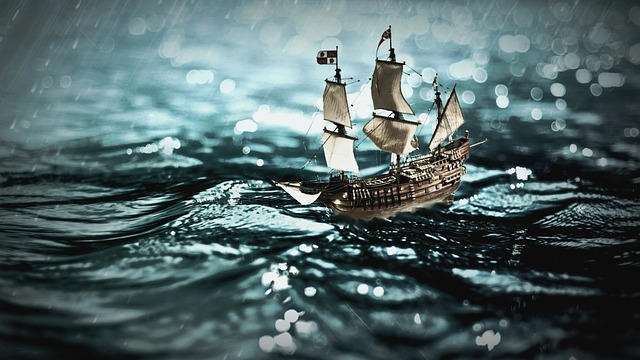 sailing-vessel-1777854_640