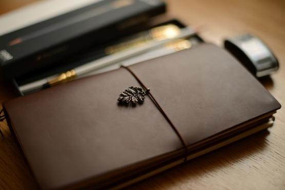 travelers-notebook-2245970_640