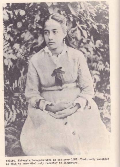 Anna Yelirt