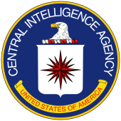 512px-Seal_of_the_Central_Intelligence_Agency.svg