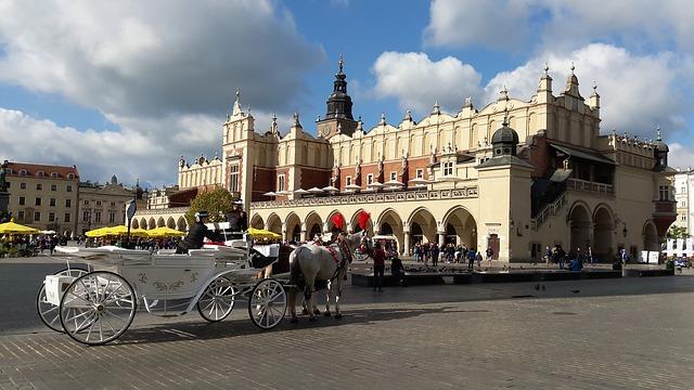 krakow-2745231_640