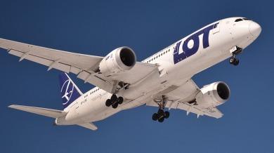 the-plane-3352693_640