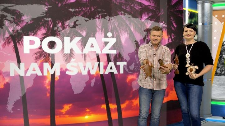 Katarzyna Piec Mikronezja 9