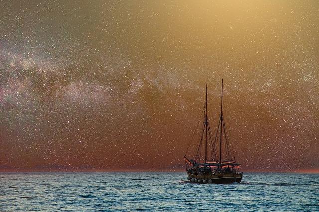 ship-2804076_640
