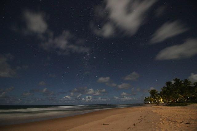 stars-2603425_640