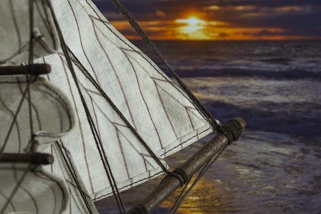 sailing-vessel-4016488_640