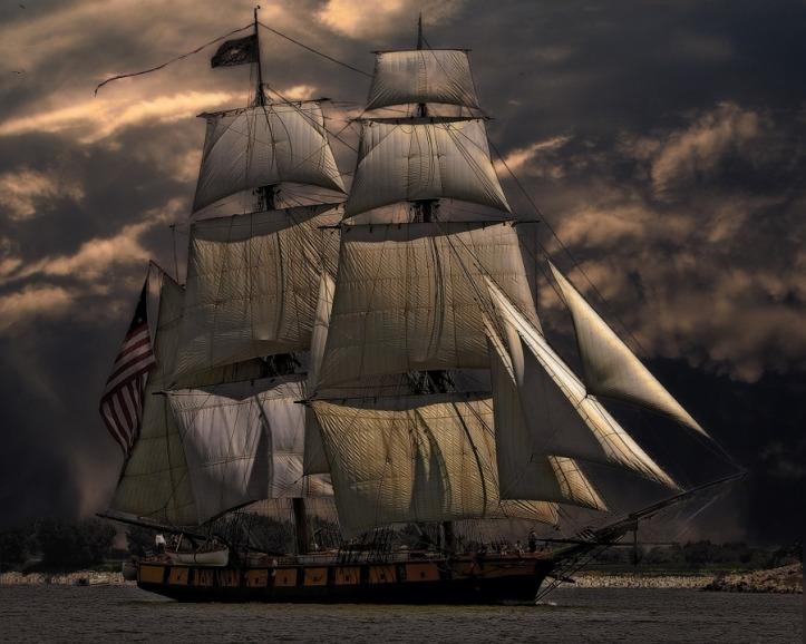 sailing-ship-659758_960_720