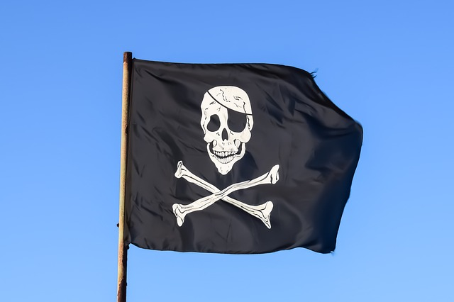 pirate-flag-2344562_640